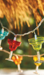 Fairy Lights Taobao If You Are Trowing A Margaritaville Party You Must Have