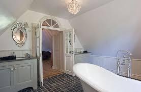 small crystal chandelier design small bathroom chandelier