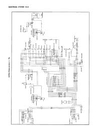 1955 chevy generator wiring diagram inside 55 philteg in 48car or 55 chevy wiring