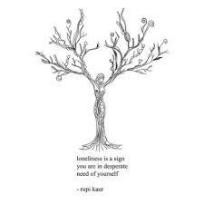 Beautiful Quotes Tumblr