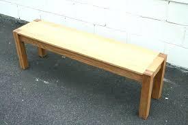 oak bench for dining table alluring grey oak kitchen table oak dining room bench oak dining room bench impressive oak bench for dining table solid oak