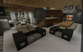 how to make a kitchen in minecraft. Exellent Kitchen Interessant Minecraft Kitchen Ideas Minecraft Kitchen Ideas Modern  Designs Youtube Intended How To Make A In E