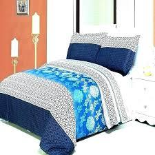 quilted bed frame queen queen size bedspreads queen bed comforter set queen bedroom comforter sets queen