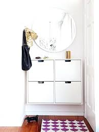 entry storage furniture. Entryway Cabinet Ikea Best Ideas On Mudroom Storage Bench And Bookcase Furniture Entry