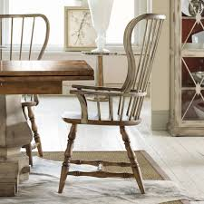 hooker furniture dining. Gallery Of Awesome Hooker Furniture Dining Chairs 13 For Your Home Design Ideas With B