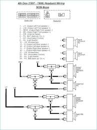 1997 infiniti j30 wiring diagram wiring diagrams best 1998 infiniti i30 fuse diagram wiring diagrams best 1997 infiniti j30 interior 1997 infiniti j30 wiring diagram
