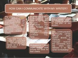 professional term paper writers com professional term paper writers