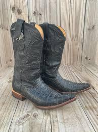 Pasadena Custom Boots & Shoe Repair - Publications | Facebook