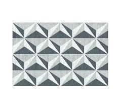 grey geometric rug geometric rug gray geometric rug geometric rug grey geometric rug en gray blue geometric area geometric rug grey geometric rug australia