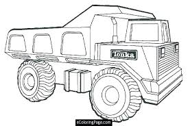 logging coloring pages semi truck coloring pages mud truck coloring pages semi truck