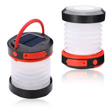 Red Light Camping Lantern Solar Charger Light Usb Rechargeable Camping Lantern Solar Lantern With Mobile Phone Charger Buy Solar Power Camping Lantern Solar Camping Lantern