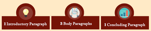 example of critique essay Igal ipnodns ruFree Essay Example   ipnodns ru