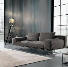 furniture in italian. max divani sectional soft levi new from hand crafted in italy furniture italian u