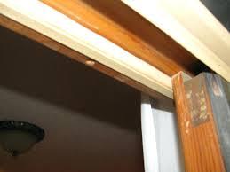 draft sealer for sliding glass doors sliding patio door weatherstripping draft seal for sliding glass door