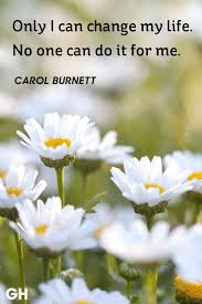 40 Inspirational Quotes About Life Beautiful Famous Life Quotes Extraordinary Wonderful Quotes Usi Comg Flowers