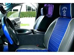 dallas cowboy seat covers cowboy seat covers cowboys car seat covers cowboys car seat com cowboys