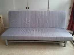 ikea beddinge lÖvÅs sofa bed 3 seater
