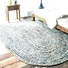 jute area rugs 8x10 braided oval rugs braided jute rug oval rug oval rugs oval area