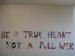 bedroom wall decor tumblr. Diy Room Wall Decor Tumblr Inspired Art D On Innovational Ideas Bedroom