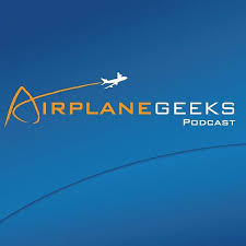 pilot shortage Archives - Airplane Geeks Podcast