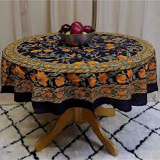end tables elegant round table tablecloth hd wallpaper