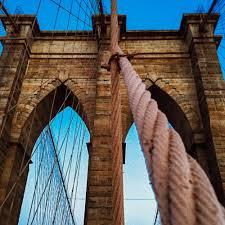 essay on secularism brooklyn bridge walk puts the spiritual in  brooklyn bridge walk puts the spiritual in secularism joseph after my maiden voyage i started to determination essays determination