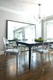 lucite dining chairs ikea furniture chic acrylic dining chairs best dining chair ideas on dining room