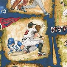82 best Baseball Quilting images on Pinterest | Tutorials ... & I love this for a baseball quilt. Adamdwight.com