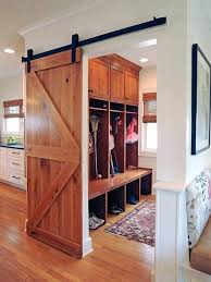 barn door ideas sliding barn door ideas diy sliding barn door ideas