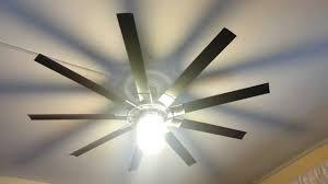 ceiling fans lowes harbor breeze81 fans