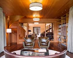 creative office ceiling. Modren Ceiling Office Home Ceiling Lighting Contemporary For  And Creative