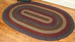 woven kitchen rugs country kitchen rugs photo 1 flat woven kitchen rugs washable braided kitchen rugs