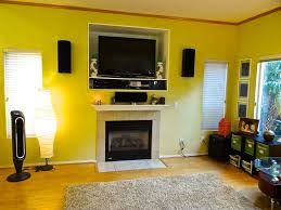 Yellow Living Room Design Yellow Living Room Design Ideas Pictures Zillow Digs Zillow