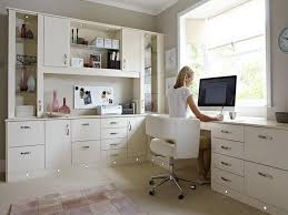 cottage style office. cottage style 16 white home office furniture sets amazing ideas 15 a