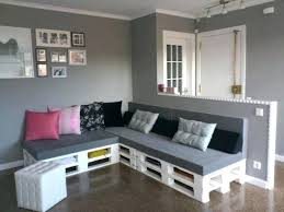 diy pallet sofa table. Perfect Sofa Living Room Pallet Furniture Sofa With Table  Plans Ideas  With Diy Pallet Sofa Table J