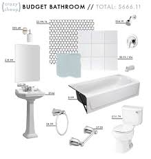 bathroom remodeling store. Contemporary Bathroom Guest Bath With Bathroom Remodeling Store E