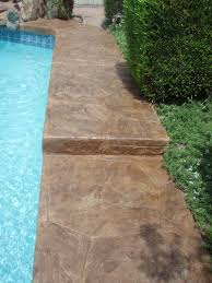Exquisite Concrete Designs College Station Tx Pin On Concrete Stain It Or Paint It