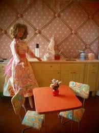 wooden barbie doll furniture. Barbie Doll Furniture DIY Wooden