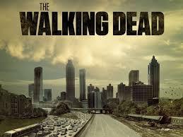 the walking dead season 1 hd wallpaper hd