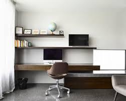 desk office ideas modern. Modern Home Office Design Ideas Desk A