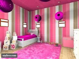 11 Year Old Bedroom Ideas Custom Design