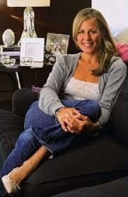 Colleen McGill - Alchetron, The Free Social Encyclopedia