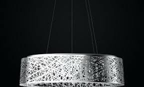 crystal drum shade chandelier most amazing pendant crystal light black drum shade chandelier ceiling fixtures crystal drum shade chandelier