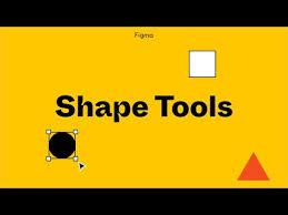 Static function drawline (start : Using Shape Tools Figma