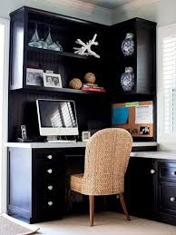 small corner office desk. 10 small space home offices corner office desk e