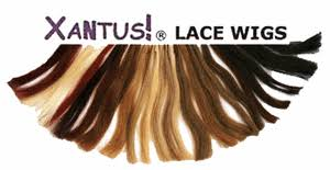 Lace Wig Hair Color Chart Hair Color Chart Find Multiple Variations Of Lace Wig Colors