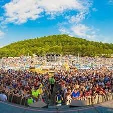 Montana christian festival living in god's creation. Pin On Summertime Fun