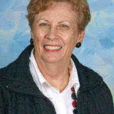 Linda Redd Obituary - Aiken, South Carolina - Tributes.com