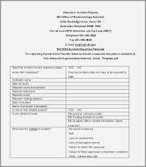 Free Employees Handbook Board Policy Manual Template Luxury Free Employees Handbook Template