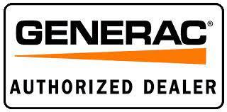 generac logo Arlington Electric Solar
